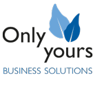 only-yours Logo