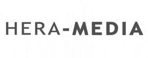 hera-media_logo