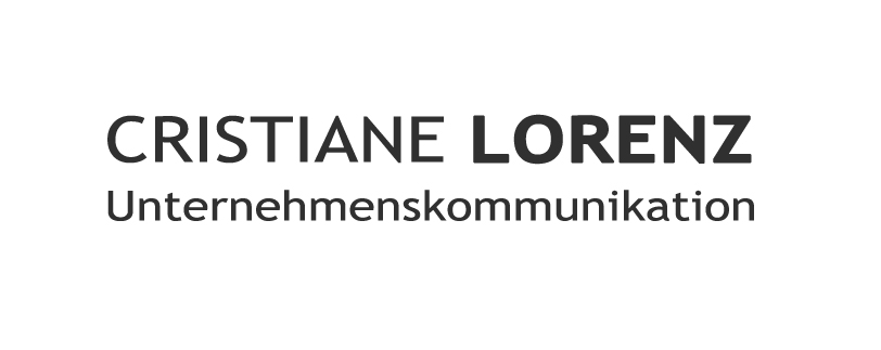 Christiane Lorenz Unternehmenskommunikation