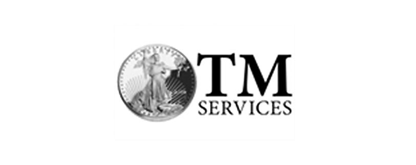 TM Services